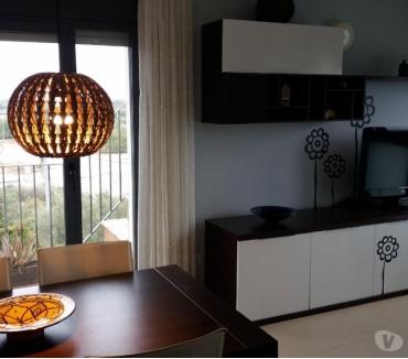 Photos Vivastreet Apartamento de vacaciones L' Ametlla de Mar