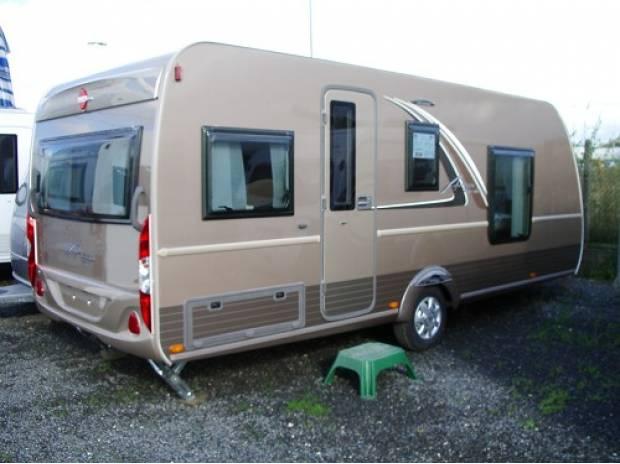 caravane burstner averso top 485 ts a saisir claye souilly 77410 caravanes occasion pas. Black Bedroom Furniture Sets. Home Design Ideas