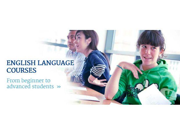 Photos Vivastreet Cours d'anglais pour tous les niveaux