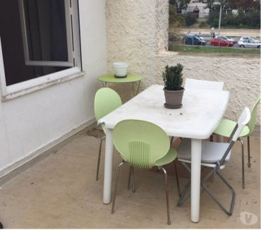 Photos Vivastreet STUDIO TERRASSE BEZIERS PARKING