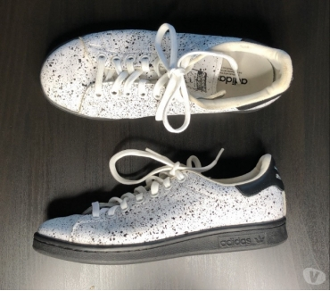 Photos Vivastreet Adidas stan smith en 38