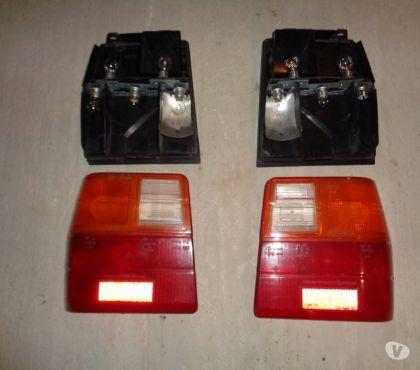Photos Vivastreet Feu arrière de FIAT uno 45