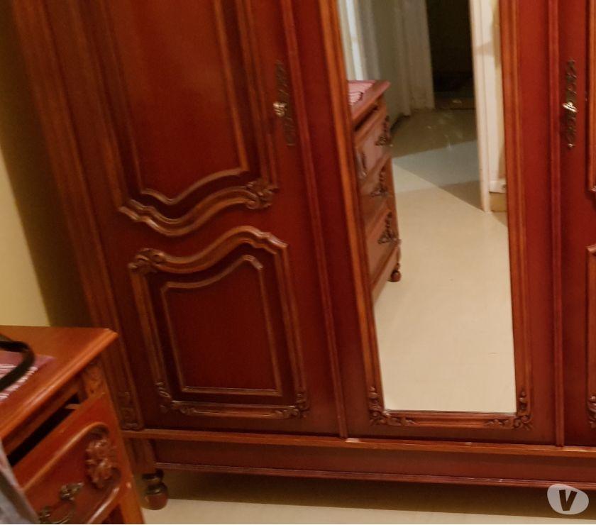Photos Vivastreet Meuble Chambre à Coucher