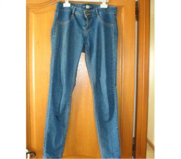 Photos Vivastreet jeans femme