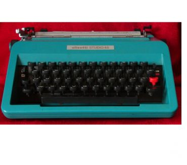 Photos Vivastreet Machine à écrire