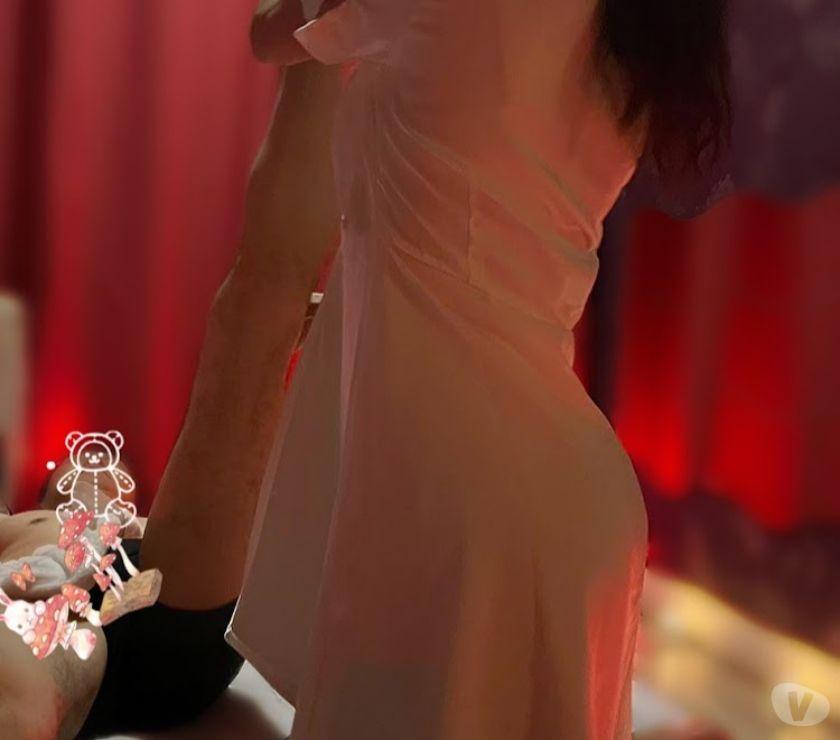 Massages Paris Paris 10ème ardt - 75010 - Photos Vivastreet nouveau salon thailand