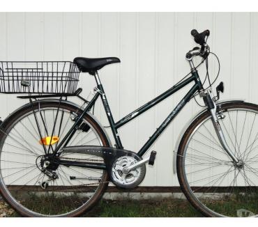 Photos Vivastreet Vélo Brighton LongWay 850_Homme & Femme (Randonnée et Ville)
