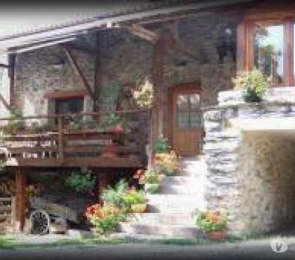Photos Vivastreet Gîte en Isère, Allevard.
