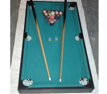 Photos Vivastreet BILLARD