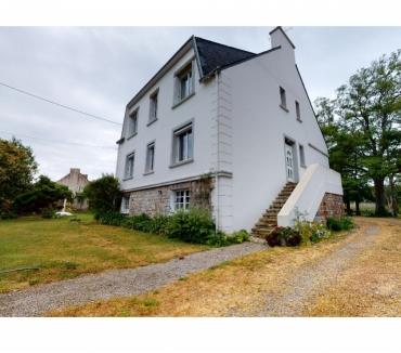 Photos Vivastreet Magnifique propriété, en plein centre de Camaret-sur-Mer