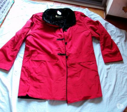 Vestes et Manteau Femme en Taille 62 Bouxwiller 67330 Vente