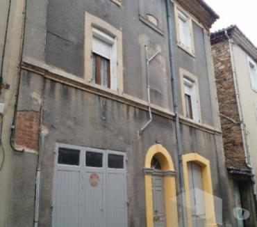 Photos Vivastreet (22236_29974) Maison de ville