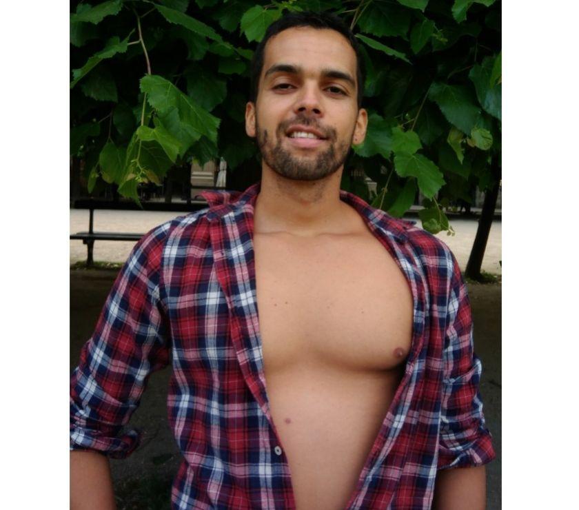 jeune gay francais viva street escort