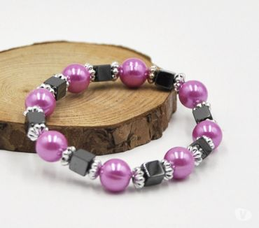 Photos Vivastreet BRACELET FANTAISIE