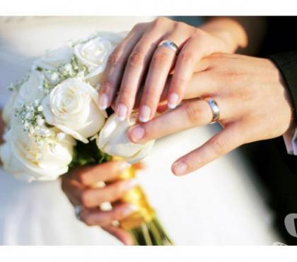 Photos Vivastreet PHOTOGRAPHE COMPLICE DE VOTRE MARIAGE