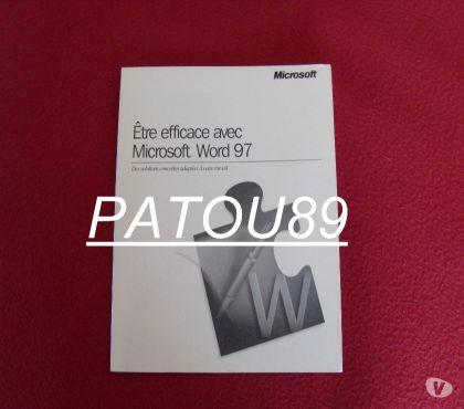 Photos Vivastreet Livre Microsoft Word