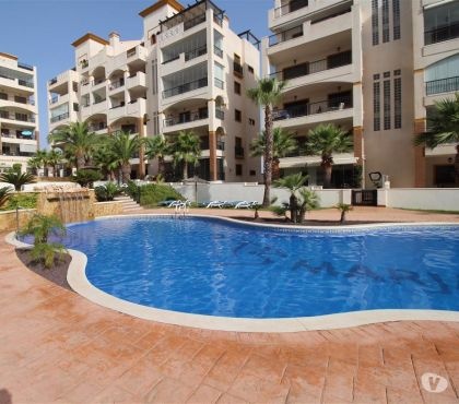 Photos Vivastreet 800 M. PLAGE APPARTEMENT MARJAL BEACH GUARDAMAR DEL SEGURA