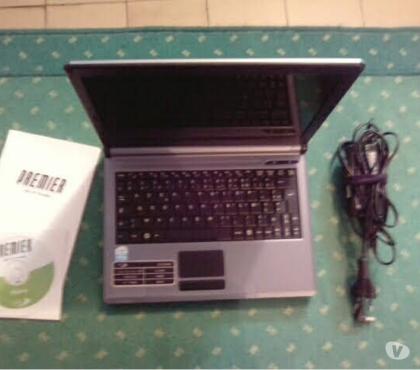 Photos Vivastreet Notebook PC Portable Premier