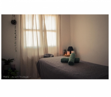 Photos Vivastreet Massage Bien-Etre - Montpellier Nord - Aiguelongue