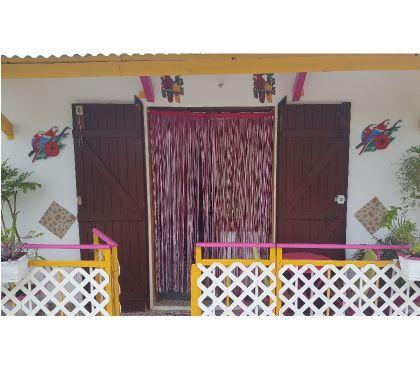 Photos Vivastreet Location de maison en GUADELOUPE