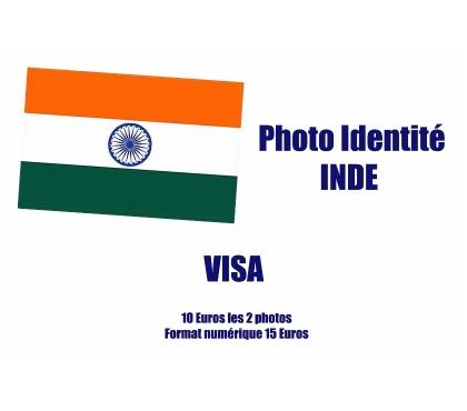 Photos Vivastreet Photos d'Identité