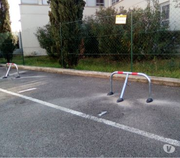 Photos Vivastreet PARKING A LOUER SECURISE