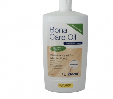 Photos Vivastreet Bona Care Oil Naturel