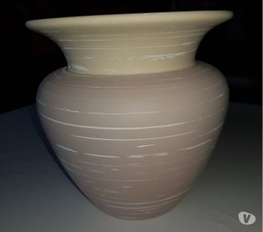 Photos Vivastreet vase poterie