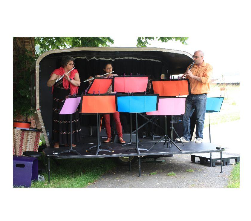 Photos Vivastreet concerts de musique classique