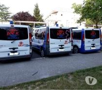 Photos Vivastreet location de vehicules et utilitaire