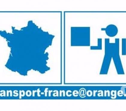 Photos Vivastreet TRANSPORT DEMENAGEMENT CORSE CONTINENT CORSE FRANCE ITALIE