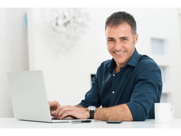 Photos Vivastreet Assistance informatique à domicile