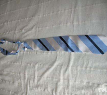 Photos Vivastreet cravate