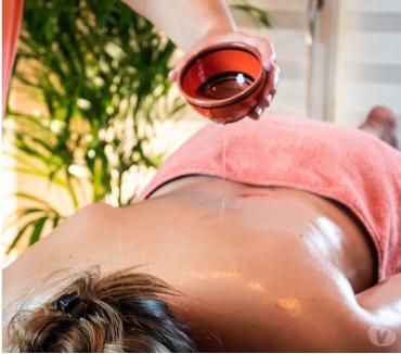 Photos Vivastreet Massage bien être, relaxation, lâcher prise, tantrik
