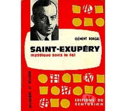 Photos Vivastreet Saint-Exupéry