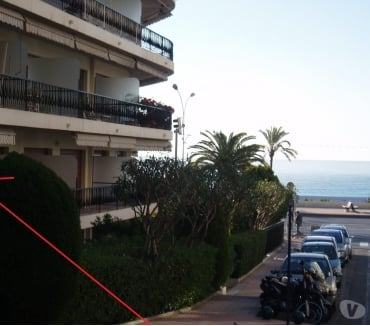Photos Vivastreet IDEAL VACANCES APPARTEMENT MENTON