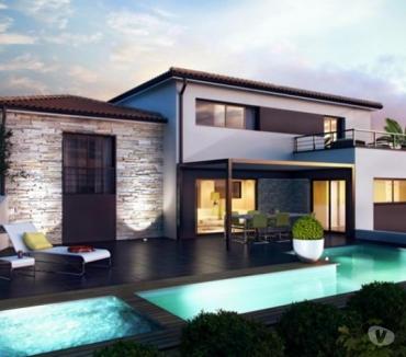 Photos Vivastreet (275466CT) Vente Maison neuve 630 m² à Albi 249 000 €
