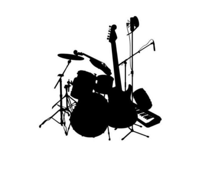 """Photos Vivastreet Partition de Musique """"ROCK"""" liste de 1955 a 1961"""