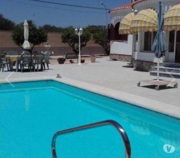 Photos Vivastreet Superbe villa avec piscine privée, parking intérieur,