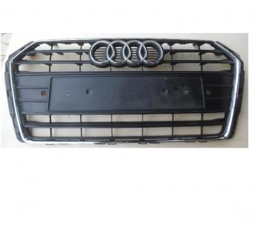 Photos Vivastreet Calandre d'origine pour Audi A4 à partir de 2017