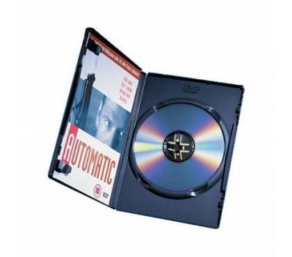 Photos Vivastreet BOITES VIDES POUR DVD OU CD PAR 100 PIECES