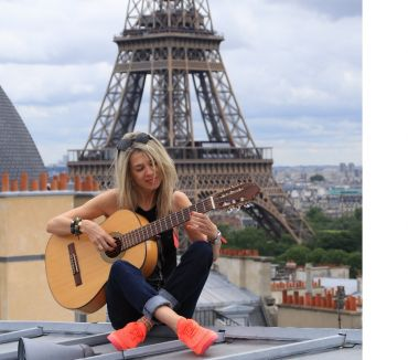 Photos Vivastreet cours de GUITARE a paris