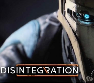 Photos Vivastreet DISINTEGRATION - PC STEAM + BONUS