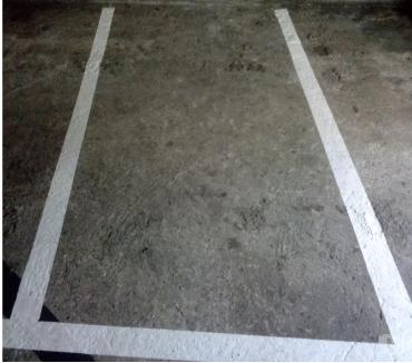 Photos Vivastreet lace de parking centre-villepalais de justice à louer derri