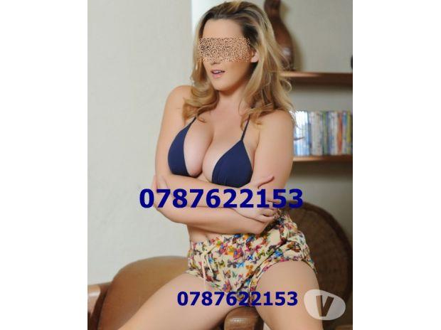 escort girl boy bordeaux q massage complet