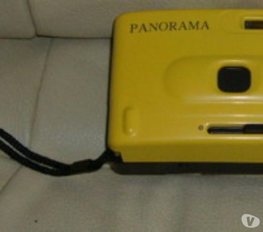 Photos Vivastreet appareil photo analogique panaorama CL-168 NEUF