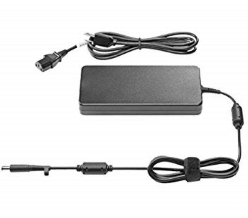 Photos Vivastreet HP Original Slim 230W Replacement AC Adapter for Zbook 17 i7