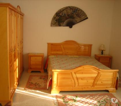 Photos Vivastreet Location meublé à tunis rent furnished shortterm tunis