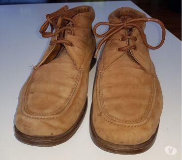 Photos Vivastreet chaussure montante