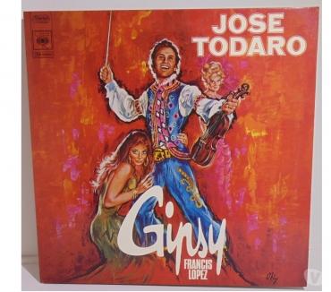 Photos Vivastreet José Todaro
